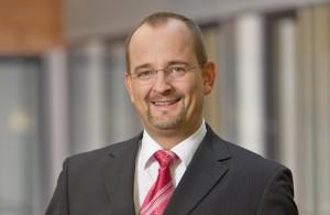 Lutz Boden